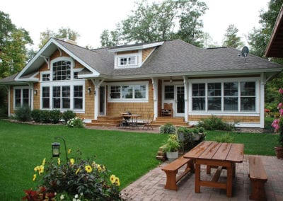 9-lakefront-house-plans-mn