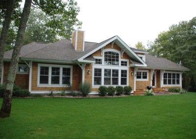9-lakeside-home-plans-mn